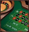 Free download American Las Vegas Roulette table games
