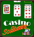 Free Download Casino Solitaire Patience Card Games