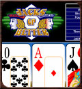 Free Download Video Poker Jacks or Better